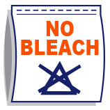 no-bleach-tag