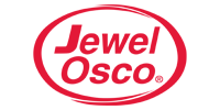 Jewel-Osco logo