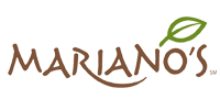 Marianos-Logo-with-SM (1)
