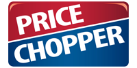Price-Chopper-logo