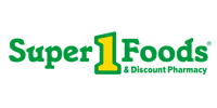 Super-One-Foods-Logo