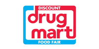 discount drug mart logo final