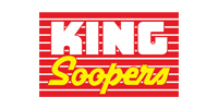 king soopers logo final