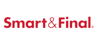 smart and final logo