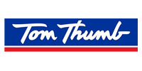 tom-thumb-logo