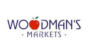 woodmans-markets-1024x632